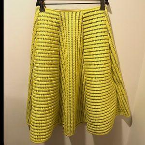 H&M brand new Skirt